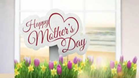 Mothers Day Quotes Images Video Status 2019
