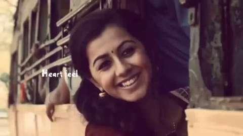 Innisai Paadivarum Desi Tamil Status Video Whatsapp