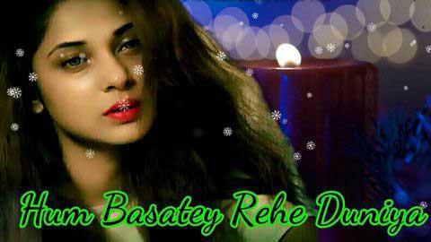 Itna Tumhe Chahna Hai Cute Hindi Status   Video Song Status