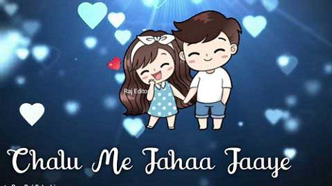 Pal - Jalebi Hindi Status Video 2019