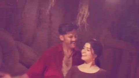 Tamil Love Feeling Status Video For Whatsapp