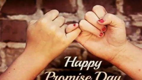 11 Feb Promise Day Whatsapp Status 2020 Latest Kabir Singh Song