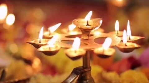 Ganpati Bappa Best Devotional Status Video Download