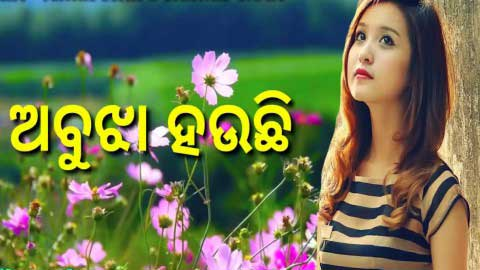 E Mana Mo Mana Odia Status Love Video