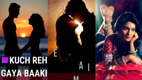 Ishq Bhi Kiya Re Maula Full Screen Status Video In Hindi