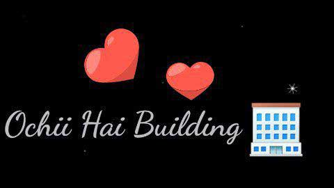 Oonchi Hai Building 2-0 Love Status In Hindi