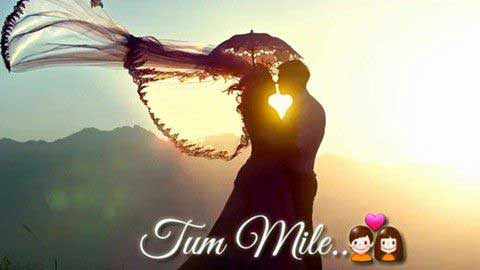 Tum Mile - Love Reprise