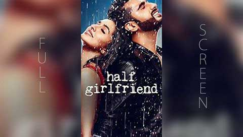 Baarish Full Screen Whatsapp Status Video Download