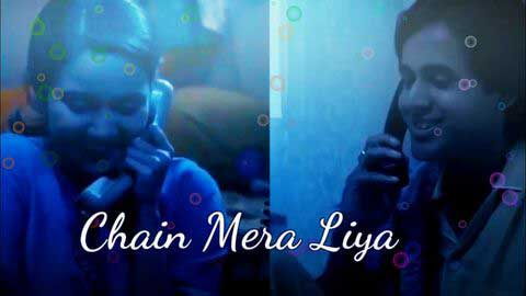 Pyaar Tune Kya Kiya Hindi Status For Love