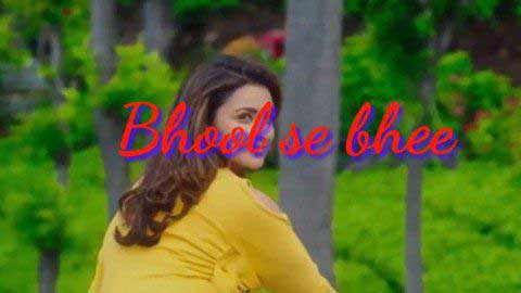 Pyaar Ho Gaya Love Whatsapp Status Video