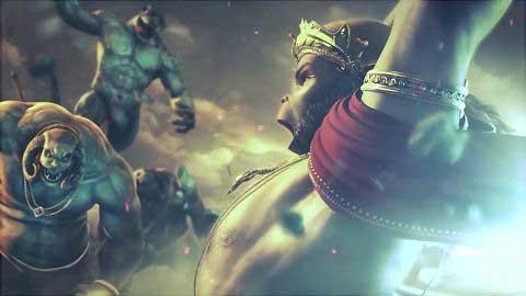 Dashera Durga Puja Status God Video Status Hd