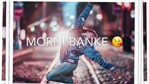 Morni Banke Best Status Whatsapp Status Punjabi