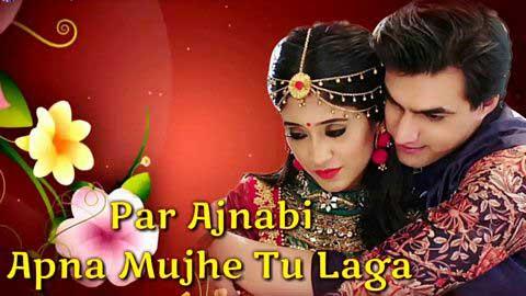 Apna Mujhe Tu Laga Love Romantic Whatsapp Hindi Status Download