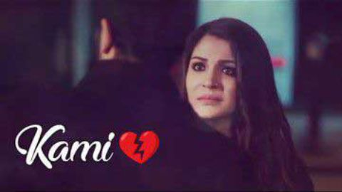 Ae Dil Hai Mushkil Sad Status Video Download 2019