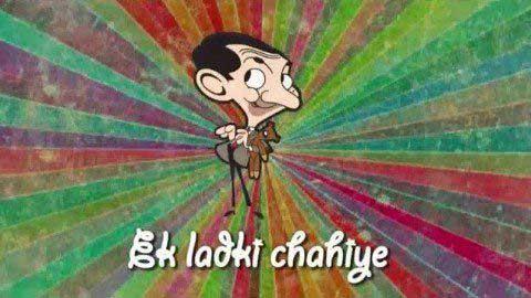Ek Ladki Chahiye Khas Khas Funny Status Video