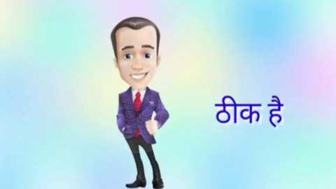Bhojpuri Thik Hai Status Bhojpuri Whatsapp Status Video