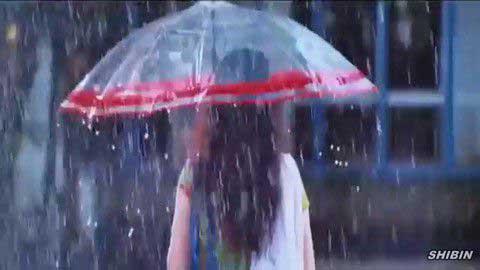 Tamil - Love Feeling New Status Video