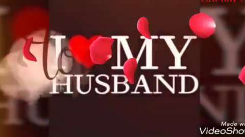 Whatsapp Status Love Messages For Husband
