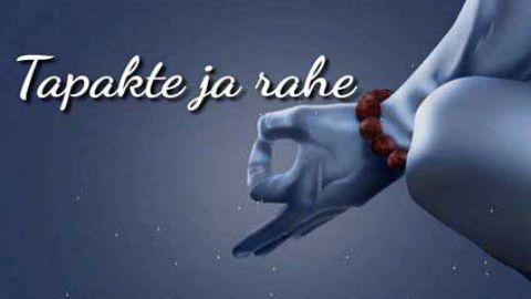 Shiv Stuti Status Video