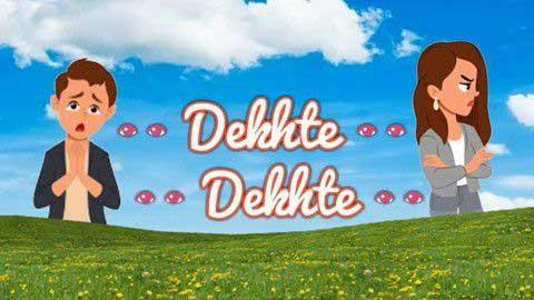 Sochta Hoon Hindi Whatsapp Status Video Download