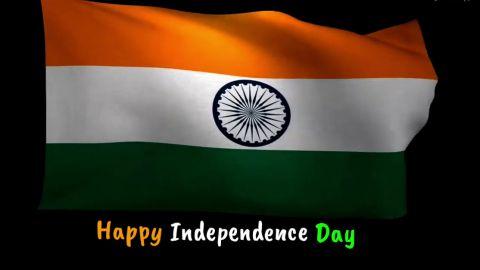 Independence Dialogue For Bharat Mataki Status Video