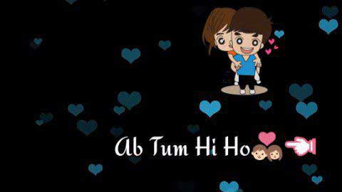 Tum Hi Ho - Female Very Sad Status Video Download
