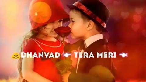 Tere Begair Amrinder Gill Punjabi Video Status Download
