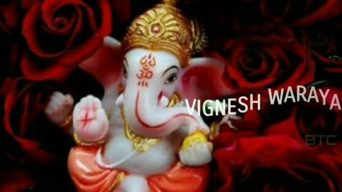 Ganpati Song Whatsapp Status Video Mp4 Download