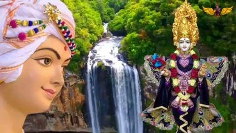 Swaminarayan Bhagwan God Status For Whatsapp In Hindi