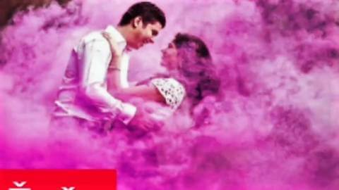 Holi Love Status Hindi Of Mere Hath Mein