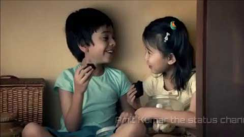 Ek Hazaron Mein Meri Behna Hai Raksha Bandhan Whatsaap Status Video