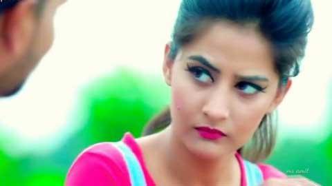 Na Kajre Ki Haar Whatsapp Status Video In Hindi Songs