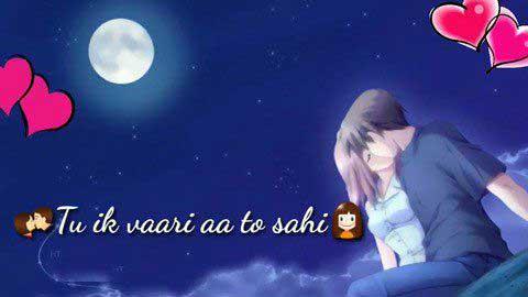 Aa Toh Sahi Status Video Hd