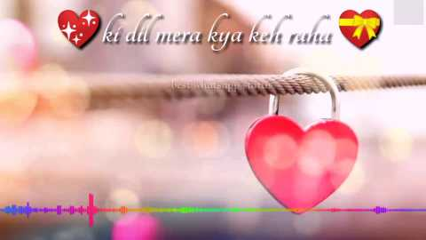 999+ Sad Love Status Video For Whatsapp in Hindi {AUG 2020 ...