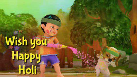 Holli Status Telugu Download