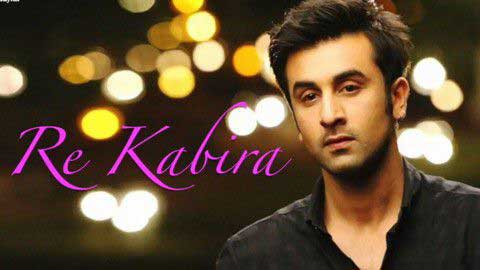 Kabira Status Video Hd