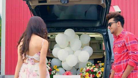 Aapke Aa Jane Se Whatsapp Status Video Download 2019