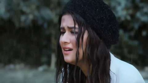 Phir Bhi Tujhko Chahunga Very Sad Status Video Download