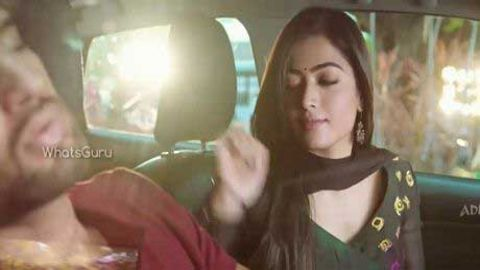 Tum Ho Mera Pyar status video