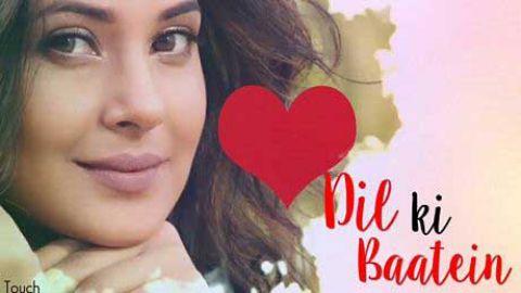 Naino Ki Jo Baat Naina Jaane Hai Video Status Best