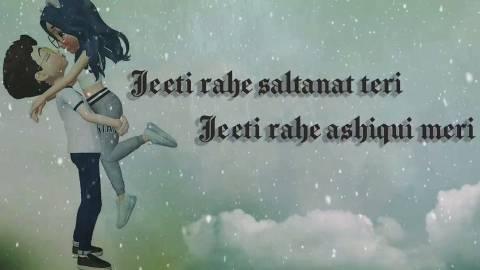 Aaj Din Chadeya