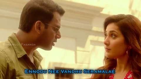 Kanne Kanne Tamil Status Videos Download