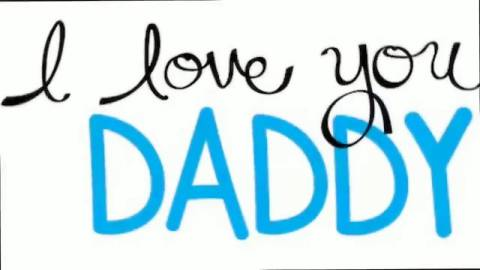 Love You Papa Fathers Day Whatsapp Status Video Download