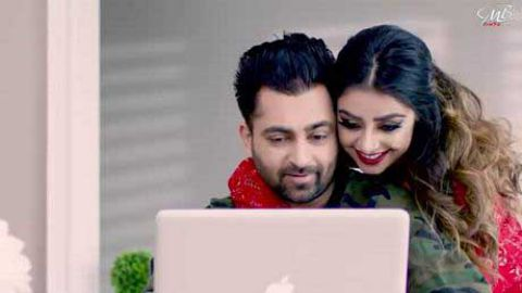 Rahat Tu Hi Chahat Tu Hi Status Video Hd