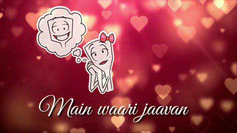 Main Vari Jawan Whatsapp Video Status