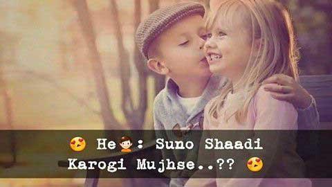 Real Love Story Love Whatsapp Status Video