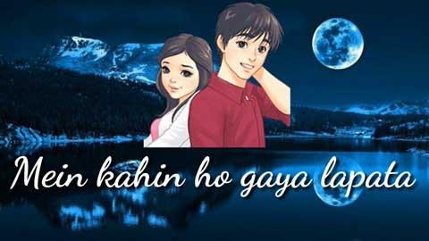 Pehli Nazar Mein Bollywood Hindi Status