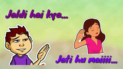 Jaati Hoon Main Whatsapp Status In Hindi Video Download