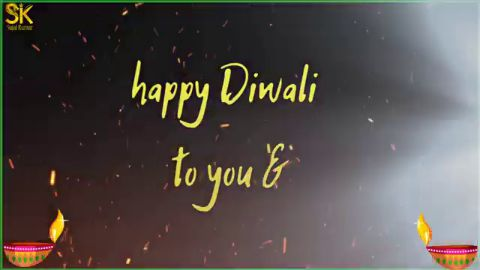 Dipawali Whatsapp Status 2020 Diwali Special Status Video In Hindi