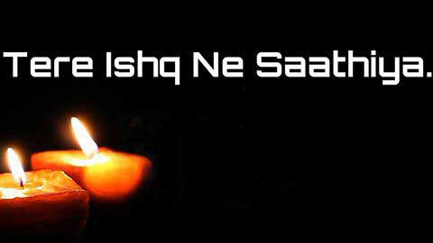 Tere Naam Hamne Kiya Hai Whatsapp Sad Status Video Download